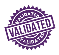 validation image