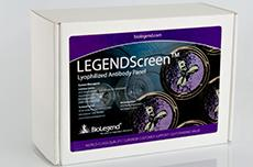 Lscreen Intro Image
